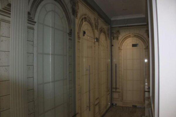 Фотопечать в Алматы на стеклах